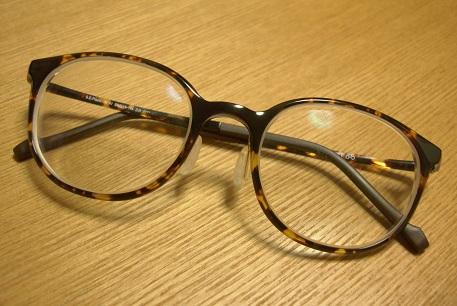 眼鏡17.4.22.jpg