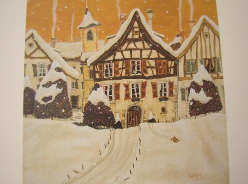 雪の家17.9.2.jpg