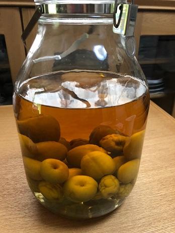 梅酒①18.9.9.jpg