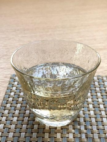 梅酒③18.9.9.jpg